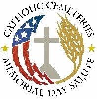 CCC Memorial day