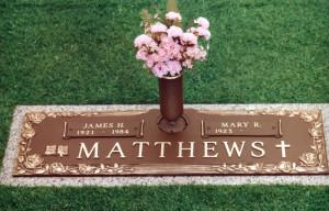 matthews-bronze-misty-rose1